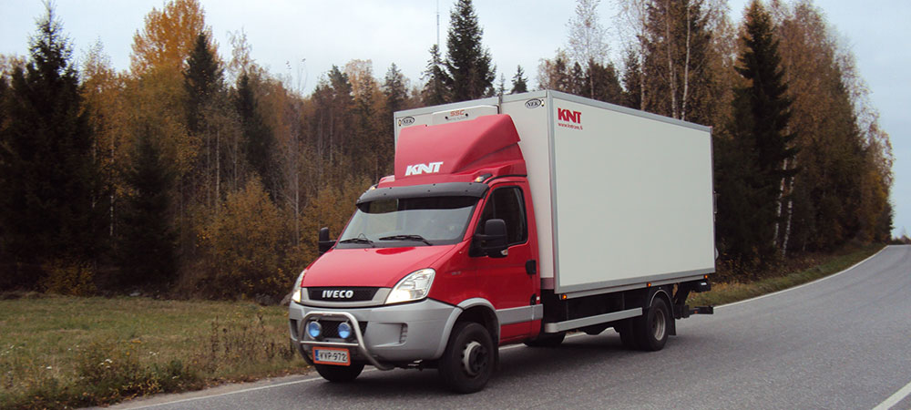 iveco-daily-knt-017